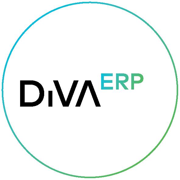 Merchandize management system for e-commerce - DiVA ERP